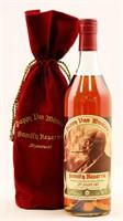 Halls: Fine Wine, Whisky & Spirits