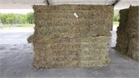Hay & Grain Online Auction 5-19-21
