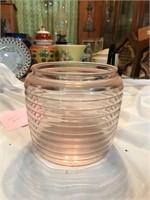 Joe Frank & Peggy Haun Estate Antigues & Glassware #1