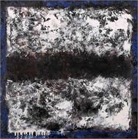 Hodgins: Spring 2021 Fine Art Auction