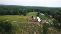 449+/- Acres of Cattle Ground