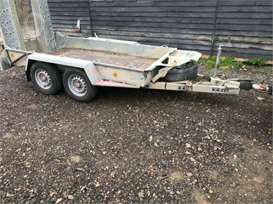 2015 IFOR WILLIAMS GH94BT at TruckLocator.ie