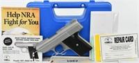 Gun Collectors Dream Auction #45 July 24th & 25th