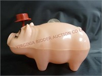 Collectibles, Estate & Household Online Auction ~ Close 5/27