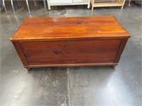 Laughlin Auctions Estate Sale - 182