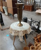 MAY 27TH ONLINE AUCTION