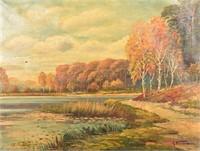 Art Collection of Onur Ali Akincilar