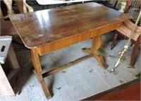 Barn Find Antique & Vintage Car & Household Auction