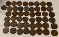 Edens Online Coin Auction
