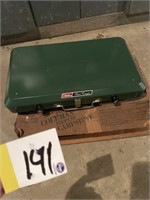 6717 Staubs Ln., Evansville - Personal Property