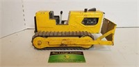 Toy Auction! Metal Toys, Tractors, Hot Wheels & More