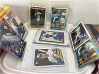 Sports Cards & Autographs Auction