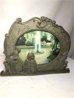 Early Summer Estate Auction