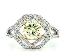 Certified Jewelry, High-End Watch, Designer Auction!