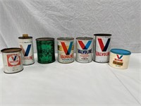 20th June 2021 Collectable auction