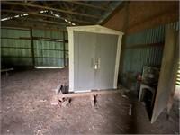 June 17 - Estate Auction