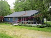June 25 Nashville Real Estate: Mini-Farm & 3.87 acres