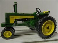 Farm Toys & Construction Literature-May 27th