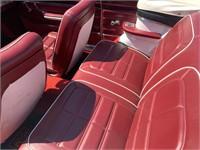 1966 Dodge Dart Convertible