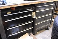 Classic Cars, Snap-on Tools & Garage Equip - Phila, PA 6/22