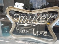 Delta, Ohio, June Auction Depot ONLINE Sale