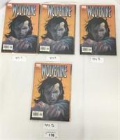 Clinton Comics & Cards Collector's Event Auction