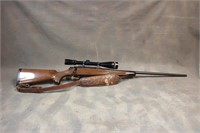 JUNE 21ST - ONLINE FIREARMS & SPORTING GOODS AUCTION