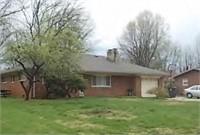 406 E Park Drive, Belleville, IL 62226