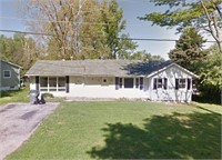 15 Baldus Drive, Fairview Heights, IL 62208