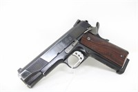 Guns from the late Paul Stermer