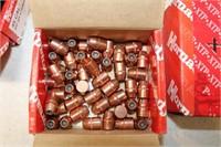 Hornady .45 Cal Bullets