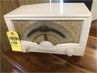 On Line Auction- Antiques,Furniture,Coins,Pottery and Colle
