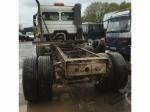 1999 MERCEDES-BENZ ATEGO 1823 at TruckLocator.ie