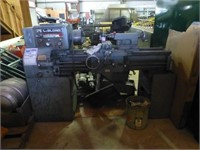 Green Mountain Specialties BKC Auction