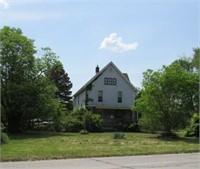 Real Estate-485 W.Main Rd, Conneaut-Online