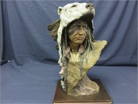 Online Auction Toy, Video Game, Jewelry and More