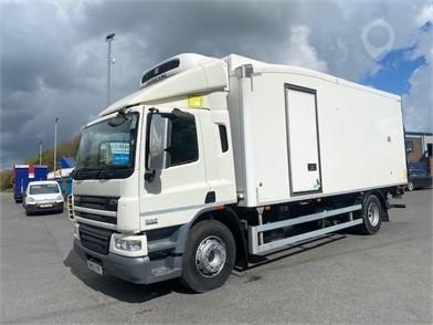 2013 DAF CF75.250 at TruckLocator.ie