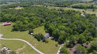 House & 7+/- Acres - 261 Mill Road, Shelbyville TN