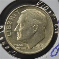 Multi-Estate Coins & Philatelic Auction