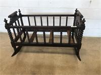 5/24/21 - 5/28/21 Online Furniture Auction