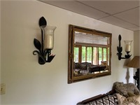 Executives Home Estate Bedroom Suites Romweber Dining Decor