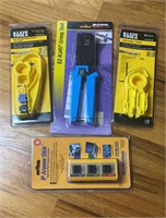 Security Alarm Electrical Co PLUS Household Warren MI