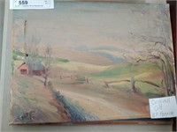 5/24/21 - 5/28/21 Weekly Online Auction