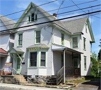 119 E. Emaus St. Middletown, PA 17057