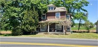 90 Hahnstown Rd. Ephrata, PA 17522