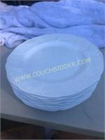 June Couchbidder Mobile Auction
