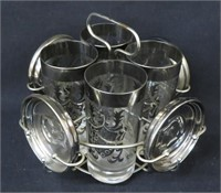 Swiss Collectibles, Vintage Corningware & Pyrex, Pfaltzgraff