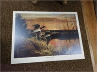 ARTWORK & MORE-ONLINE ONLY AUCTION