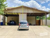 3 Twin Oaks Drive, Shiloh, IL 62221
