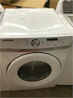 New Appliances, Furniture, Cars and more